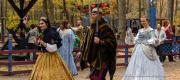 View the Album: Faire 2015  66 images